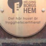 helsingborgshem-trygghetscertifiering