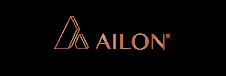 Ailon