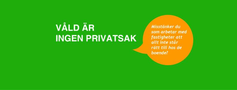 jonna.malmback@havafast.se