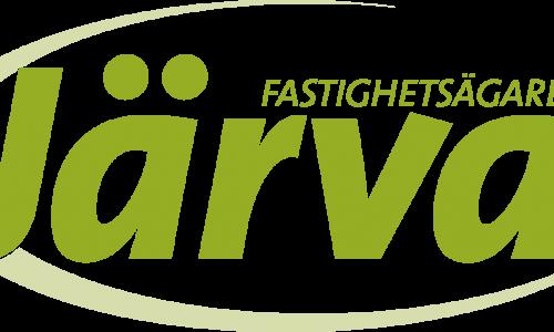 jarvafast logo